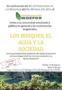 BOSQUE-AGUA-SOCIEDAD