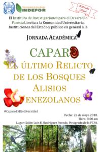 AficheCaparo1