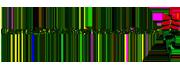 png_logo_ecologico