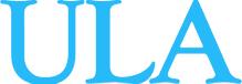 logo ula