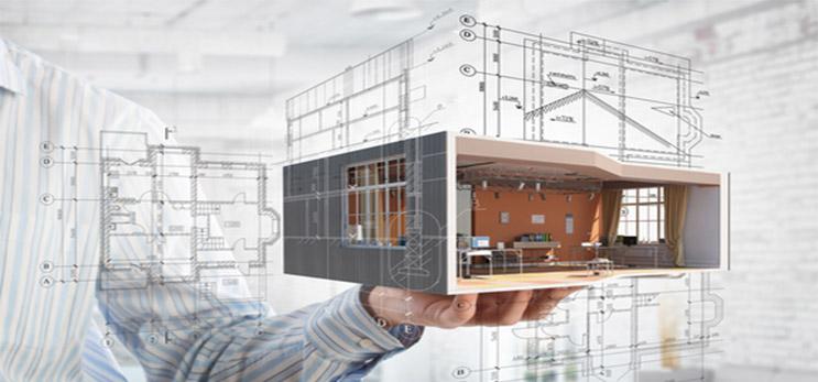 Inicio facultad de ingenier a ula - Que es un porche en arquitectura ...